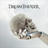 Dream Theater – Untethered Angel
