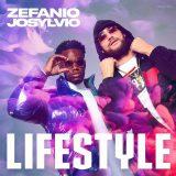 Zefanio ft. Josylvio – Lifestyle