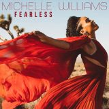 Michelle Williams – Fearless
