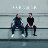 Martin Garrix ft. Mike Yung – Dreamer (Nicky Romero Remix)