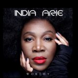 India Arie – What If