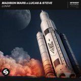 Madison Mars X Lucas & Steve – Lunar