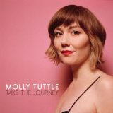 Molly Tuttle – Take The Journey