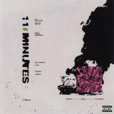 YUNGBLUD & Halsey ft. Travis Barker – 11 Minutes