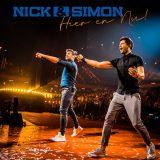 Nick & Simon – Hier en Nu