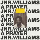 JNR Williams – A Prayer