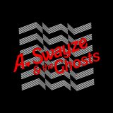 A. Swayze & The Ghosts – Suddenly