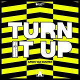 Armin van Buuren – Turn It Up
