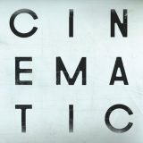 The Cinematic Orchestra – Zero One/This Fantasy