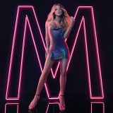 Mariah Carey ft. Stefflon Don – A No No (Remix)