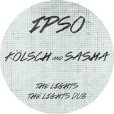 Kölsch and Sasha – The Lights