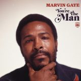 Marvin Gaye – Symphony (SalaAM ReMi LP Mix)