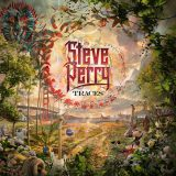 Steve Perry – We're Still Here