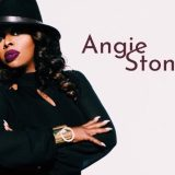 Angie Stone – Dinosaur