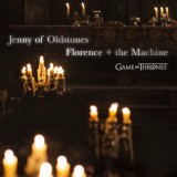 Florence + the Machine – Jenny of Oldstones