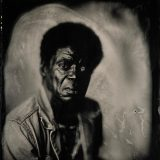 Charles Bradley – Lonely as You Are