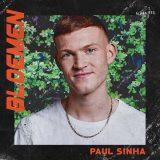 Paul Sinha – Bloemen