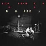 Fontaines D.C. – Boys In The Better Land