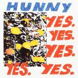 HUNNY – Lula, I'm Not Mad