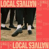 Local Natives – Tap Dancer