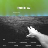 Ride – Clouds Of Saint Marie
