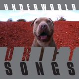 Underworld – Soniamode