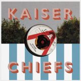 Kaiser Chiefs – Record Collection