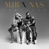 Mary J. Blige ft. Nas – Thriving