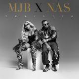 Mary J. Blige ft. Nas – Thriving