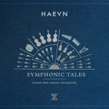 HAEVN – The Sea – Symphonic Version