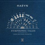 HAEVN – The Sea – Symphonic Version