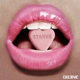 OG3NE – Starve
