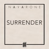 Navarone – Surrender