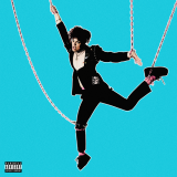YUNGBLUD – Parents