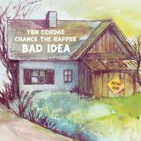 YBN Cordae ft. Chance the Rapper – Bad Idea