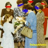 Sløtface – Telepathetic