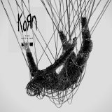 Korn – You'll Never Find Me