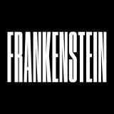 Editors – Frankenstein