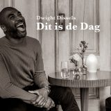 Dwight Dissels – Dit Is De Dag