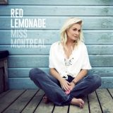 Miss Montreal – Red Lemonade