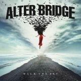 Alter Bridge – Take The Crown