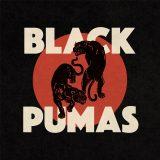 Black Pumas – Oct 33