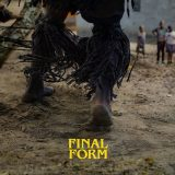 Sampa The Great – Final Form