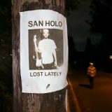 San Holo – Lost Lately