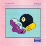Kraak & Smaak ft. Izo Fitzroy – Sweet Time