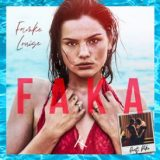 Famke Louise ft. Poke – FAKA