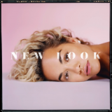 Rita Ora – New Look