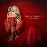 Avril Lavigne – I Fell In Love With The Devil