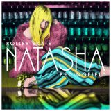 Natasha Bedingfield – Roller Skate