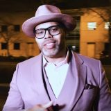 Eric Roberson – Leave It In